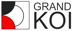 grand-koi-logo