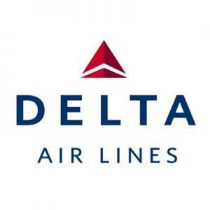 delta-airlines-logo-1