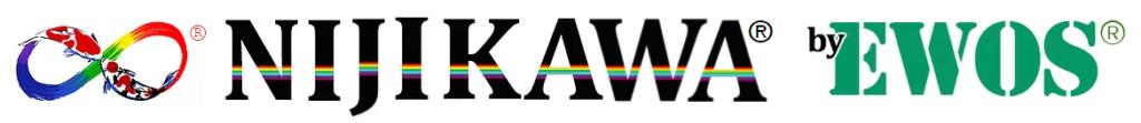 Ninjikawa logo